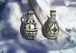 Aceiteras-verde-y-azul