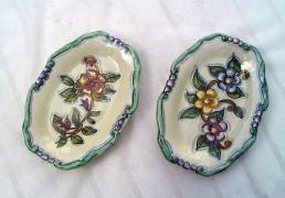 Bandejitas-con-flores