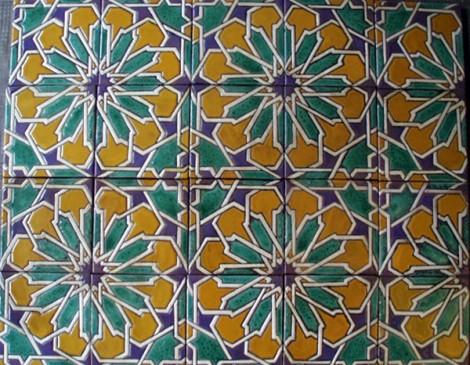 Mural-elaborad-en-cuerda-seca