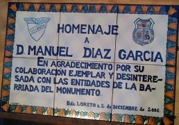 Placa-de-homenaje