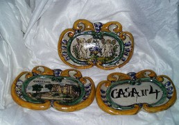 placa-relieve-paisaje-angelitos-y-n.-de-casa