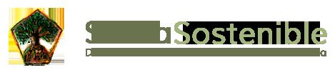 Sierra Sostenible