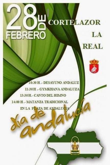 Fiestas de la Matanza Tradicional del Cerdo Ibérico en Cortelazor la Real (Huelva)